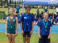 2021 Primary Cross Country Web 82