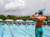 Aps Hs Swim Carnival 2021 Web 16