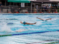 Aps Hs Swim Carnival 2021 Web 39