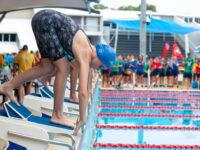 Hs Swim Carnival 2021 12