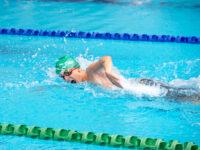 Hs Swim Carnival 2021 16