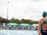 Ps Aps Swimming Carnival 2021 Web 27