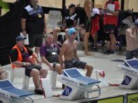 State Schools Swim 13 19Yr 2021 6