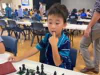 Term 1 Gc Chess Comp Web 1
