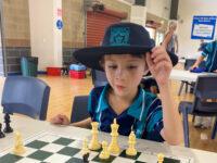 Term 1 Gc Chess Comp Web 7