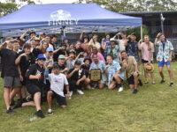 Yr12 Camp2021 142