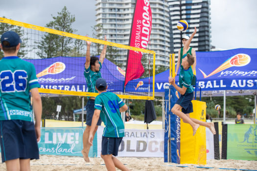 National Beach Volleyball Schools2021 Fb 10