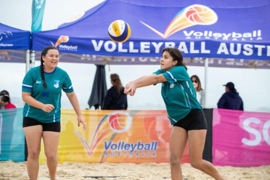 National Beach Volleyball Schools2021 Fb 65