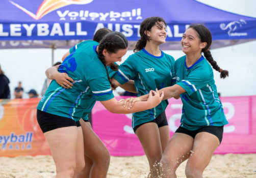 National Beach Volleyball Schools2021 Fb 75