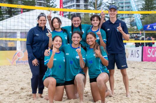 National Beach Volleyball Schools2021 Fb 79
