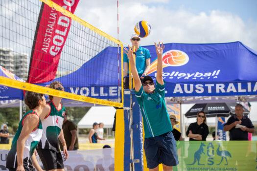 National Beach Volleyball Schools2021 Fb 135