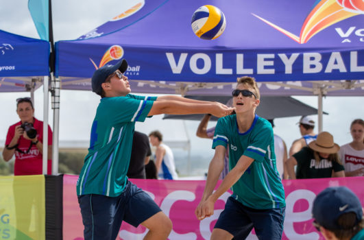National Beach Volleyball Schools2021 Fb 147