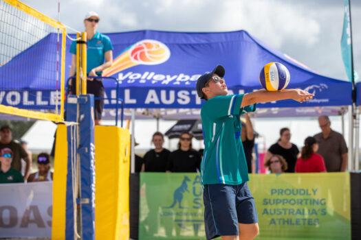 National Beach Volleyball Schools2021 Fb 172