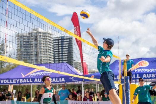 National Beach Volleyball Schools2021 Fb 175