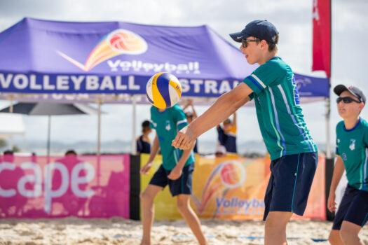National Beach Volleyball Schools2021 Fb 176