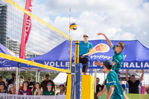 National Beach Volleyball Schools2021 Fb 181