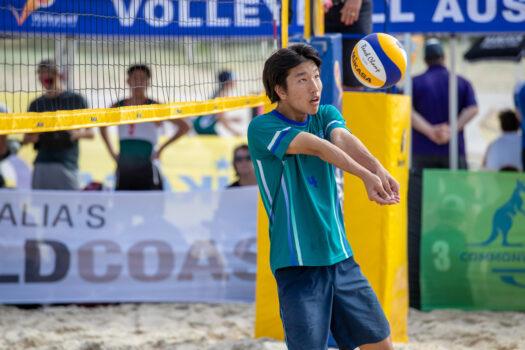 National Beach Volleyball Schools2021 Fb 195