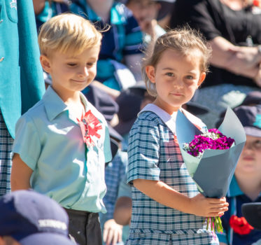 Anzac Day Service 2021 Web 24
