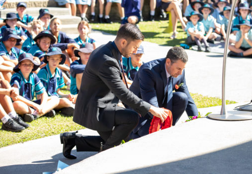 Anzac Day Service 2021 Web 31