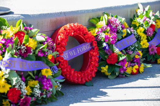 Anzac Day Service 2021 Web 34