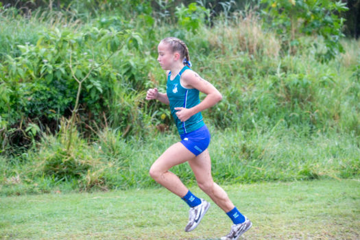 Aps Cross Country 2021 11