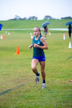 Aps Cross Country 2021 14