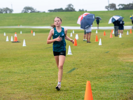Aps Cross Country 2021 17