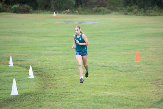 Aps Cross Country 2021 27