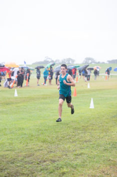 Aps Cross Country 2021 36