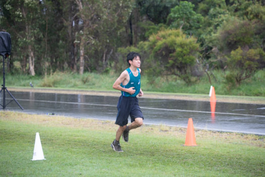 Aps Cross Country 2021 49