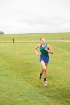 Aps Cross Country 2021 51