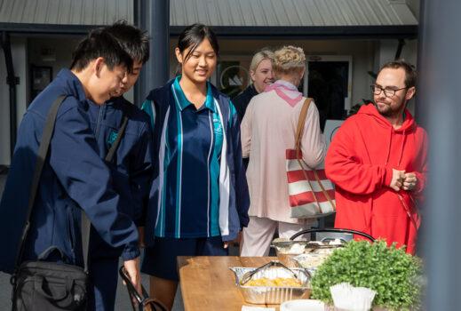Chinese Dragon Boat Celebration Lunch Web 12