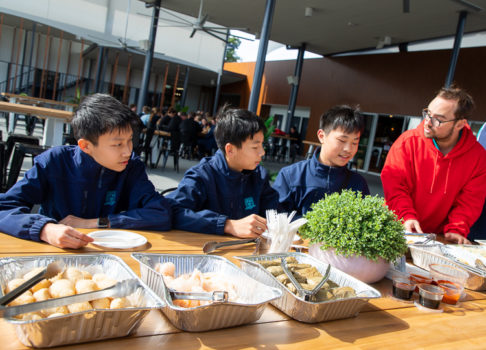 Chinese Dragon Boat Celebration Lunch Web 13