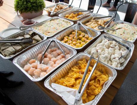 Chinese Dragon Boat Celebration Lunch Web 2
