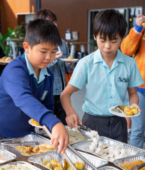 Chinese Dragon Boat Celebration Lunch Web 6