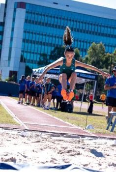 Hs Athletics 2021 Day 1 Web 58