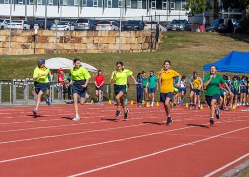 Hs Athletics 2021 Day 1 Web 77