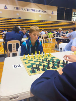 Hs Chess Champs Term 2 2021 1
