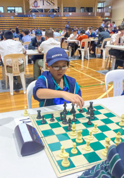 Hs Chess Champs Term 2 2021 10