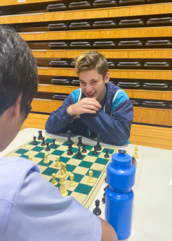 Hs Chess Champs Term 2 2021 11