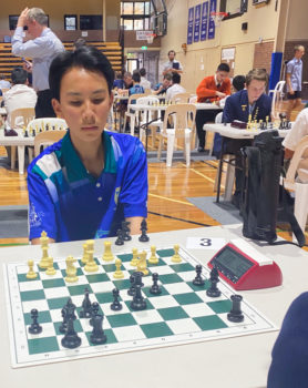 Hs Chess Champs Term 2 2021 12