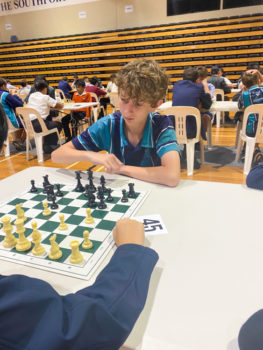 Hs Chess Champs Term 2 2021 3