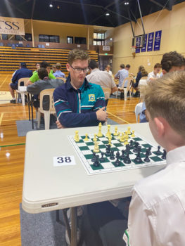 Hs Chess Champs Term 2 2021 4