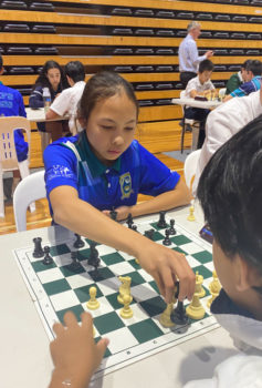 Hs Chess Champs Term 2 2021 5