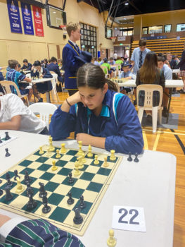 Hs Chess Champs Term 2 2021 6