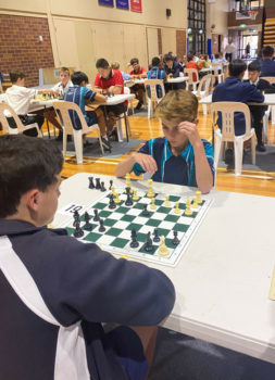 Hs Chess Champs Term 2 2021 7