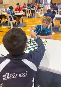 Hs Chess Champs Term 2 2021 8