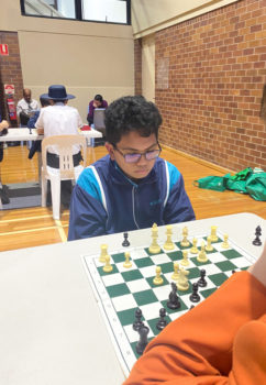 Hs Chess Champs Term 2 2021 9