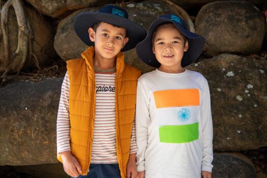 India Free Dress 2021 Web 7