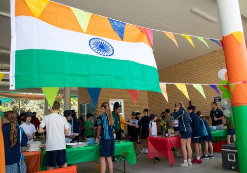 India Fundraiser Day Fb 19
